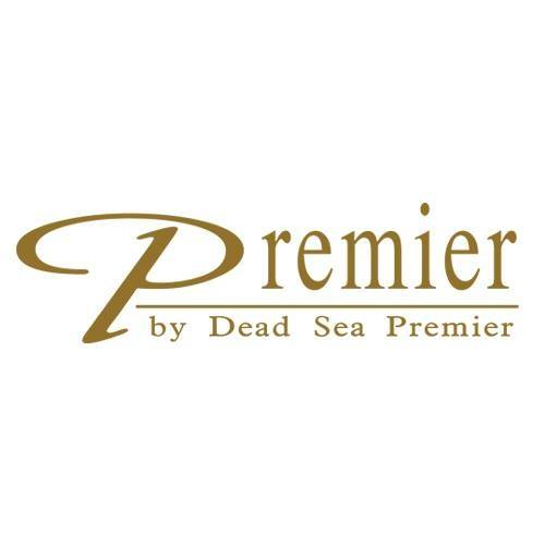 Premier Cosmetics Discount Code