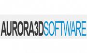Presentation 3D Promo Codes