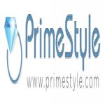 PrimeStyle Vouchers