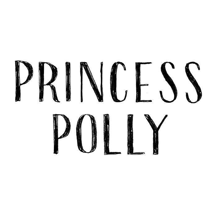 Princess Polly Coupons