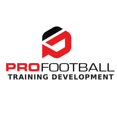 Pro Football Group Promo Codes