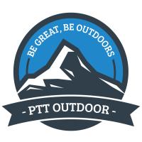 PTT Outdoor Discount Code