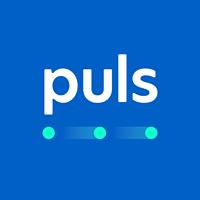 Puls Promo Codes