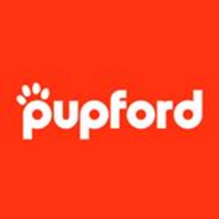 Pupford Vouchers