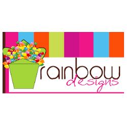 Rainbow Designs Gifts Discount Code