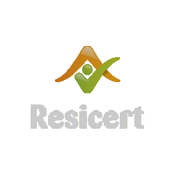 Resicert.com Vouchers
