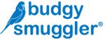 Budgy Smuggler Discount Code