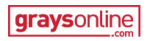 Grays Online Coupon
