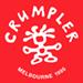 Crumpler Promo Code