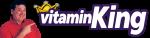 Vitamin King Discount Code