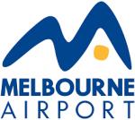 Melbourne Airport Parking Promo Code