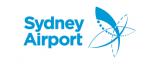 Sydney Airport Parking Promo Codes