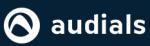Audials Promo Code