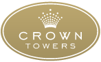Crown Towers Discount Code