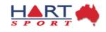 HART Sport Promo Code