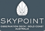 SkyPoint Discount Code