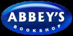 Abbey's Books Promo Code