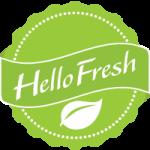 Hello Fresh Voucher