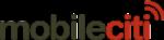 Mobileciti Discount Code