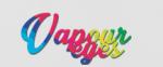 VapourEyes Promo Codes