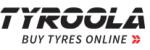 tyroola Promo Codes