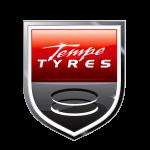 Tempe Tyres Discount Code