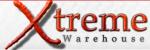 Xtreme Warehouse Voucher