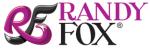Randy Fox Promo Codes