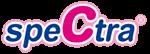 spectra-baby Promo Codes