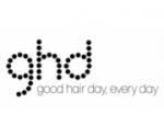 ghd Hair Promo Codes