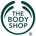 The Body Shop Promo Code