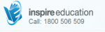 Inspire Education Coupon