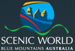 Scenic World Discount Code