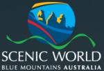 Scenic World Discount Code