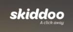 Skiddoo Singapore Promo Code