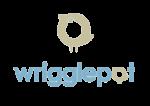 Wrigglepot Promo Codes