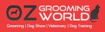 OZ Grooming World Promo Codes