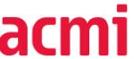 acmi Promo Code