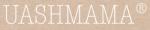 Uashmama Promo Codes