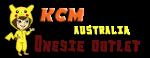 KCM Australia Promo Codes