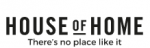 house of home Coupon Code