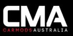 Car Mods Australia Discount Code