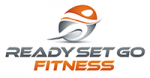 Ready Set Go Fitness Coupon