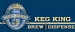 Keg King Promo Codes