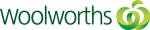 Woolworths Online Coupon