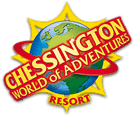 Chessington Voucher