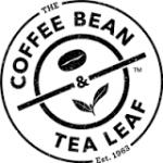 Coffeebean Coupon