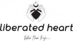 Liberated Heart Promo Codes
