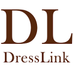 Dresslink Promo Codes