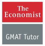 Economist Promo Code